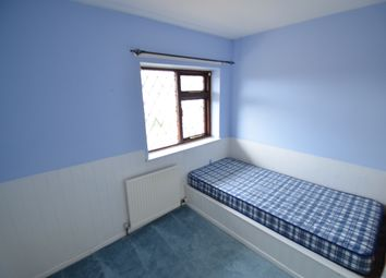 Thumbnail 3 bed terraced house for sale in Flint Road, Intake, Doncaster