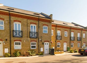 4 bed property for sale in Glen Mews, Walthamstow, London E17