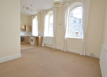 Thumbnail 1 bed flat for sale in Twerton Farm Close, Bath