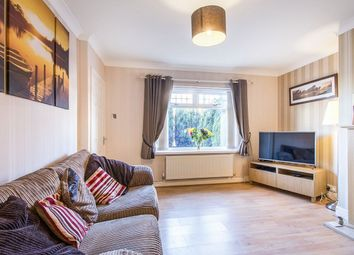 Thumbnail 2 bedroom terraced house for sale in Westerton Road, Tingley, Wakefield