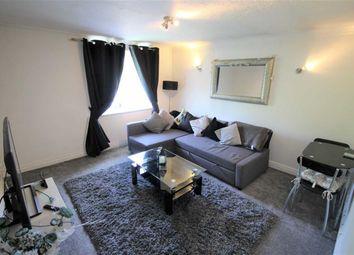 Thumbnail 1 bedroom flat for sale in Kerr Place, Ashton-On-Ribble, Preston