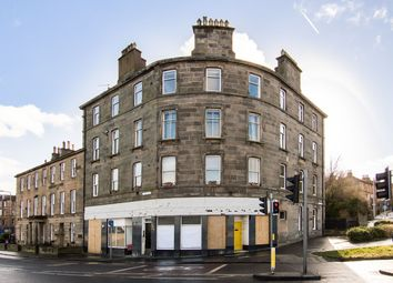 Thumbnail 2 bed flat for sale in Trinity Crescent, Edinburgh