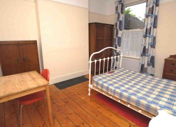 Thumbnail 1 bed semi-detached house to rent in Byne Road, London