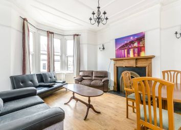 Thumbnail 6 bed property to rent in Brownhill Road, Catford