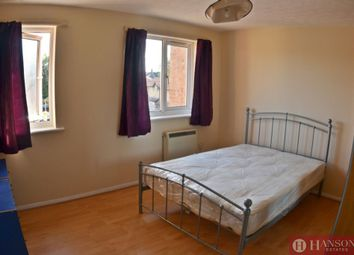 Thumbnail 1 bed flat to rent in Express Drive, Ilford
