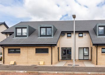 Thumbnail 2 bed terraced house for sale in Coalburn Park, Uddingston, Glasgow