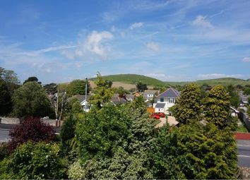 Thumbnail 3 bed semi-detached house for sale in Chalbury Lodge, Weymouth