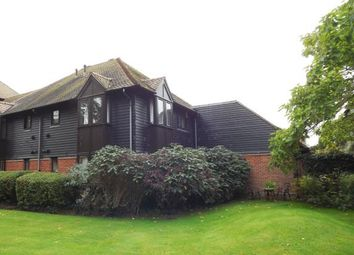 Thumbnail 1 bedroom property for sale in Odiham, Hook, Hampshire