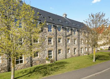 Thumbnail 3 bed flat for sale in 68 The Maltings, Haddington