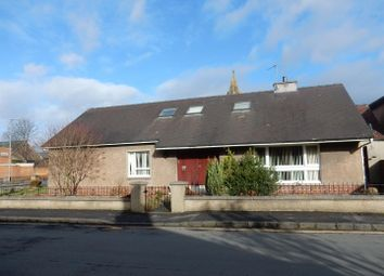 Thumbnail 4 bed detached house to rent in Shand Street, Wishaw