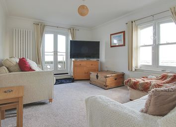 2 bed flat to rent in Granville Court, Victoria Parade, Ramsgate CT11