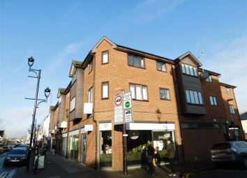 Thumbnail 1 bed flat to rent in Cottage Grove, Surbiton
