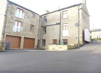 Thumbnail 4 bed property to rent in Wakefield Road, Denby Dale, Huddersfield