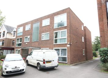 Thumbnail 1 bed flat to rent in Kenwood House, 74 Wellington Road, Enfield, Middlesex