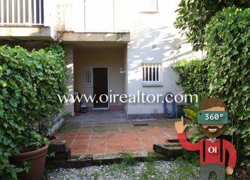 Thumbnail 5 bedroom property for sale in Barri Del Mar - Ribes Roges, Vilanova i La Geltrú, Spain