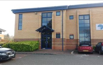 Thumbnail Office to let in 1, Swallow Court, Kettering Parkway, Kettering, Northamptonshire