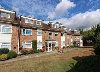 Thumbnail 1 bed flat for sale in Fairfield Road, Uxbridge