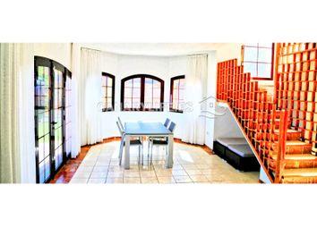 Thumbnail 3 bed terraced house for sale in Salobre Golf, Salobre Golf, San Bartolomé De Tirajana