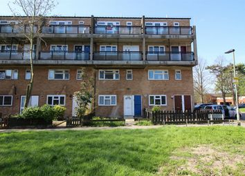 Thumbnail 3 bed maisonette for sale in Tovil Close, Anerley, London