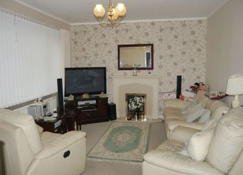 Thumbnail 3 bedroom detached house for sale in Dissington Place, Newcastle Upon Tyne