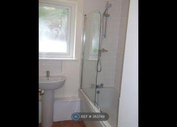 Thumbnail 2 bed flat to rent in Birchwood, Warrington