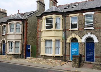 Thumbnail Room to rent in 35 Mill Road, Cambridge
