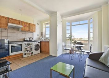Thumbnail 1 bedroom flat for sale in St. Johns Court, Finchley Road, London