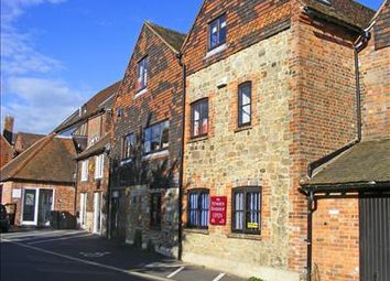 Thumbnail Office to let in The Old Bakery, Golden Square, Petworth, West Sussex