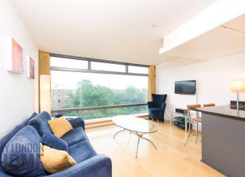 Thumbnail 1 bedroom flat to rent in Parliament View, 1 Albert Embankment, Waterloo, London