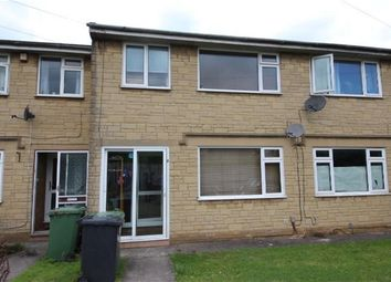 Thumbnail 3 bed terraced house for sale in Whitfield Close, Kingswood, Bristol