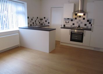 1 bed flat to rent in Wakefield Road, Sowerby Bridge, Wakefield Road, Sowerby Bridge HX6