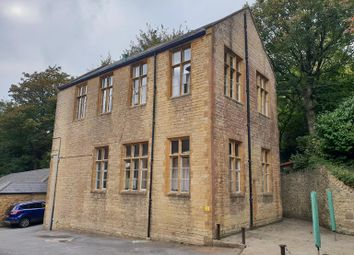 Thumbnail 2 bed maisonette for sale in Mount Pleasant, Crewkerne