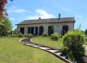 Thumbnail 3 bed detached house for sale in Poitou-Charentes, Vienne, Availles Limouzine