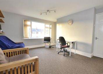 Thumbnail 2 bed flat to rent in Farnham Court, Kidlington, Oxfordshire
