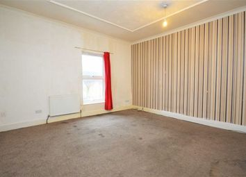Thumbnail 1 bed flat for sale in Victor Street, Grimsby