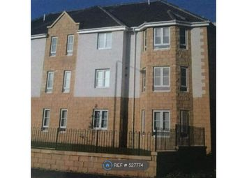 Thumbnail 2 bedroom flat to rent in John Neilson Avenue, Paisley