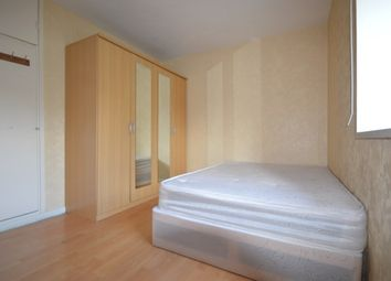 Thumbnail 1 bed flat to rent in Golborne Gardens, Westbourne Park