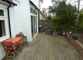 Thumbnail 2 bed flat to rent in Chesham Road, Kingston Uon Thames