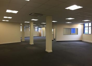 Thumbnail Office to let in Suite 2, Unit 8, Pennine Industrial Park, Valley Road, Hebden Bridge
