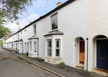 Thumbnail 2 bed cottage for sale in Watcombe Cottages, Kew, Richmond