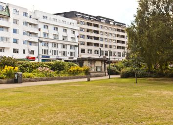 Thumbnail 3 bedroom flat for sale in Bourne Court, Bourne Avenue, Bournemouth, Dorset
