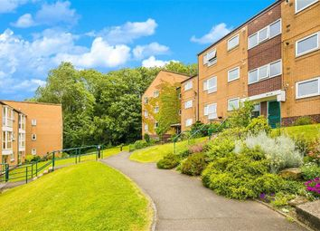 Thumbnail 1 bed flat for sale in 25, Porter Brook View, Sharrow Vale