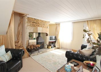 Thumbnail 4 bed detached house to rent in The Batch, Bath