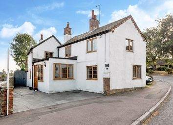 Thumbnail 3 bed detached house for sale in Toddington Road, Tebworth