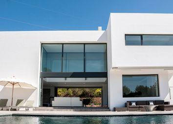 Thumbnail 1 bed villa for sale in Cami De Sa Fontassa, Santa Gertrudis, Ibiza, Balearic Islands, Spain