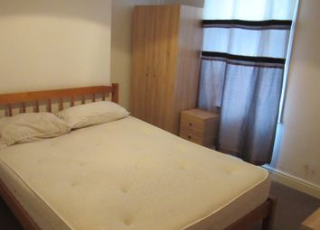 Thumbnail 2 bed shared accommodation to rent in Florence Street, Lincoln