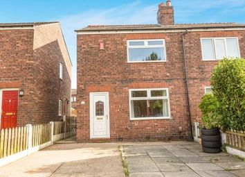 2 bed property to rent in Dorset Street, Manchester M27