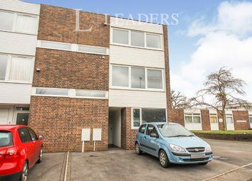 3 bed flat to rent in Barrowfield Lane, Kenilworth CV8