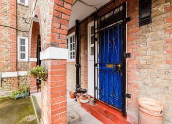 Thumbnail 1 bed flat for sale in Bowyer House, London, London