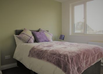 Thumbnail Room to rent in Barncroft Way, Havant